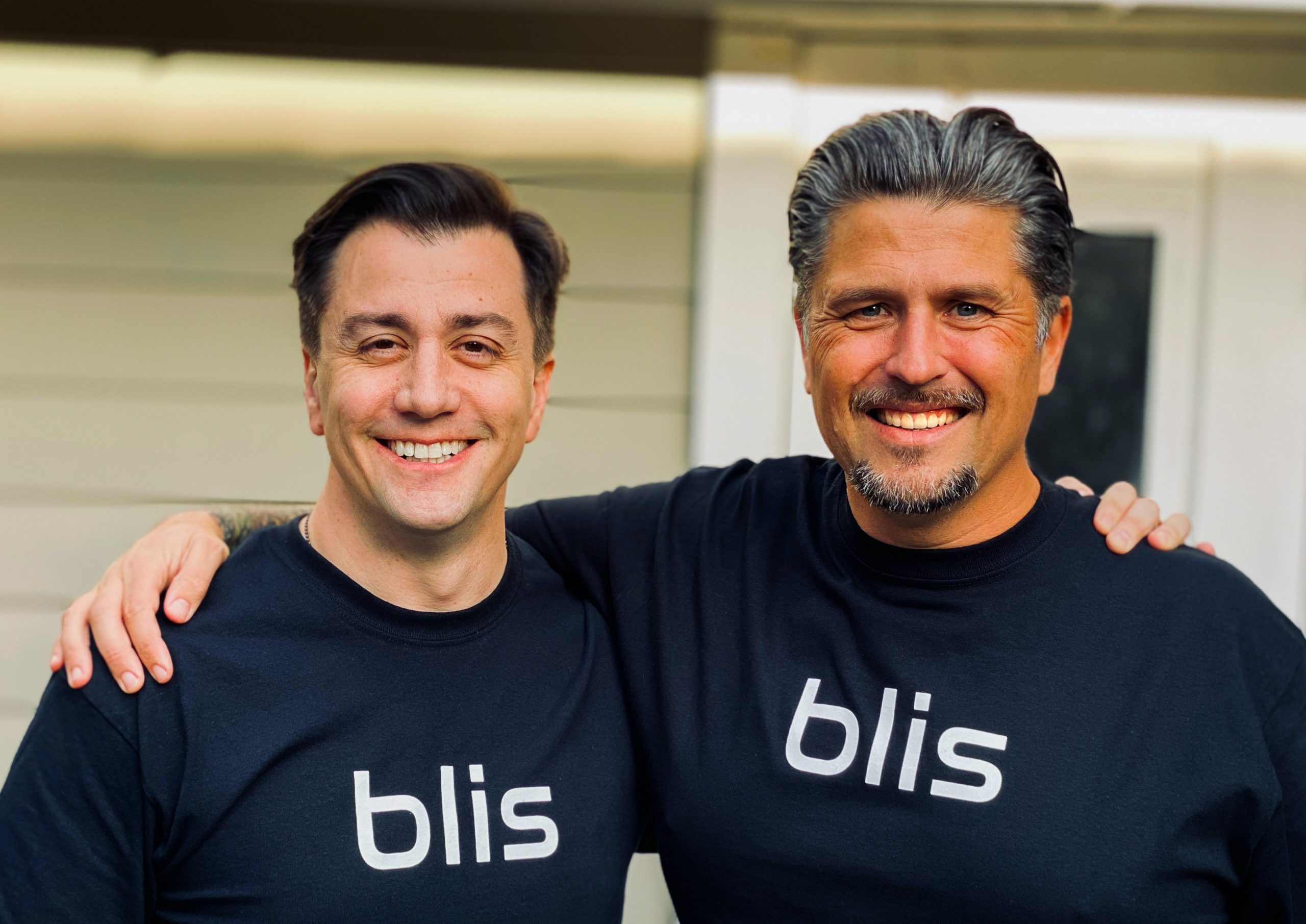 Third Summit acquires freelancer platform Blis