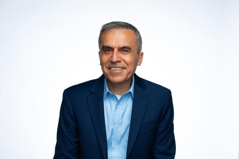 Rand McNally CTO Yusuf Ozturk joins Third Summit to build new tools for $100-billion creator economy